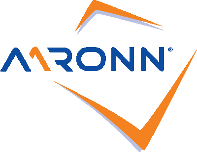 Aaronn Electronic GmbH