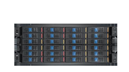 HPC-8212 Advantech